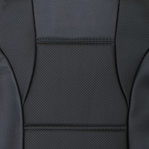 لیست بهترین روکش صندلی خودرو در سال