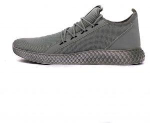 29 مدل از بهترین کفش پیاده روی