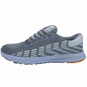 کفش پیاده روی سبک